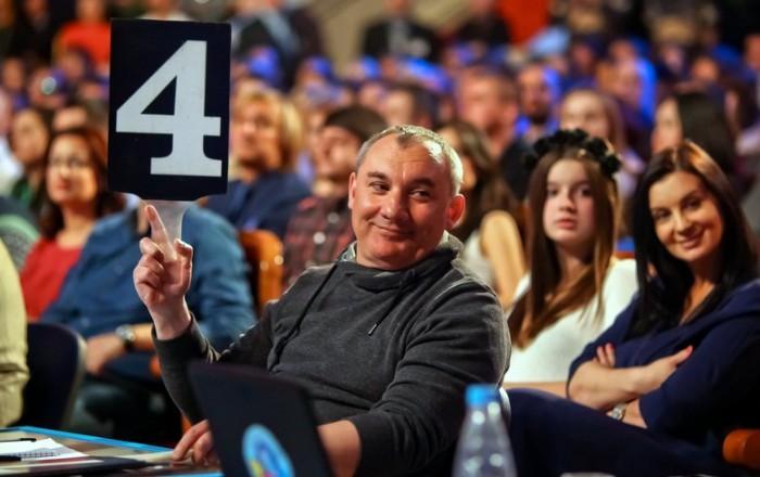 Почему Фоменко оказался в черном списке